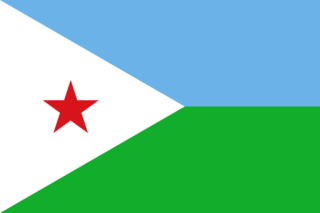 600px-Flag_of_Djibouti.svg