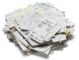 Receipts-pile-md
