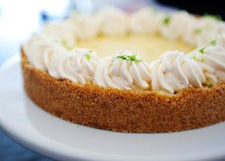 Key-lime-pie_18web