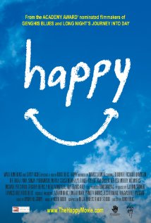 Happy Documentary